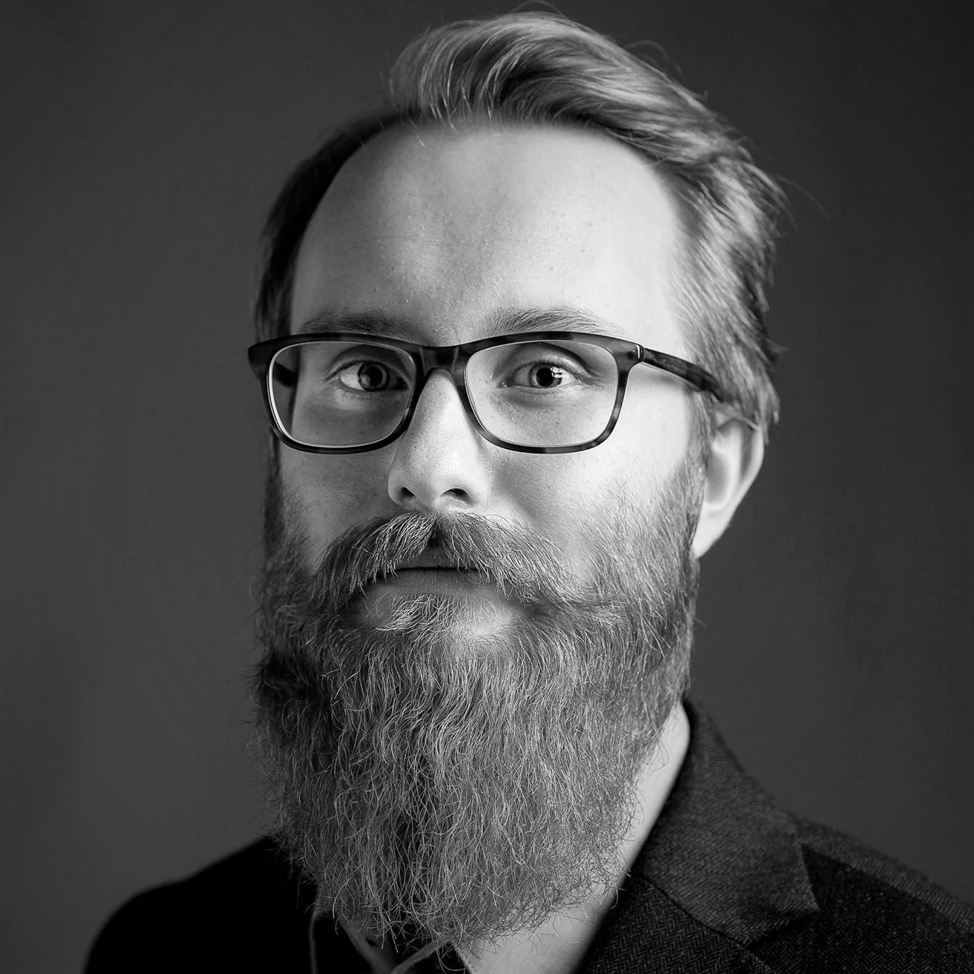 Aleksi Suuronen