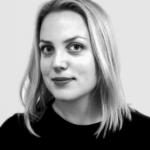 Johanna Grönqvist
