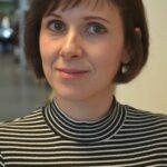 Olga Engfelt
