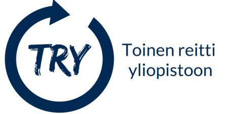 TRY_logo