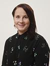 Daniela Mattsson