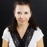 Olena Sihvo