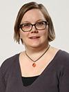 Mia Henriksson