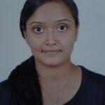Poonam Trivedi