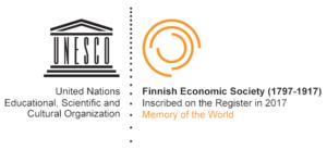 FHS UNESCO