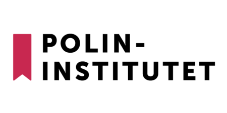 Polin-institutets logo