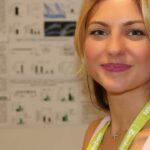 Francesca Marchisella