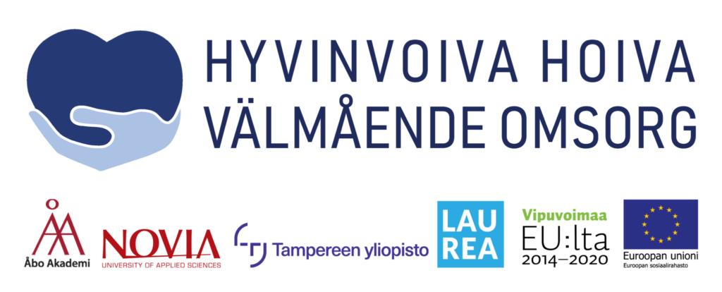 HVH_logokokoelma_fin