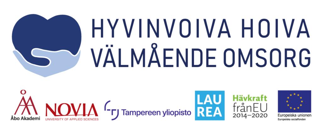 HVH_logosamling_sve