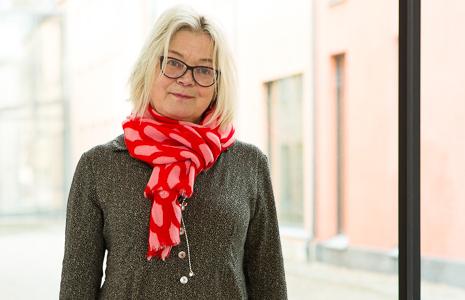 Pian Åkerlund