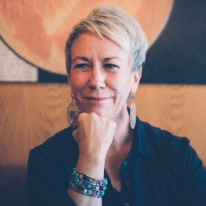 Agneta Edwards