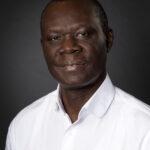 Owen Ndoromo