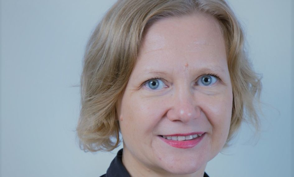Susanna Sepponen