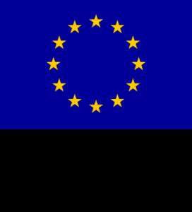 Europeiska regionala utvecklingsfond