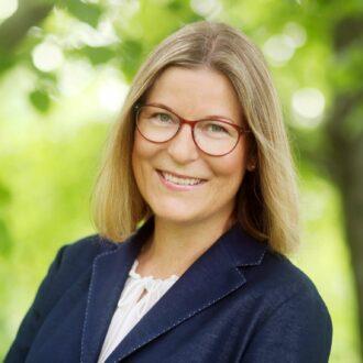 Johanna Kiviniemi