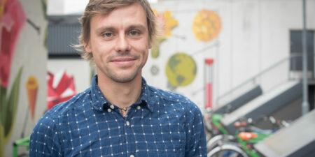 Christian Pansch