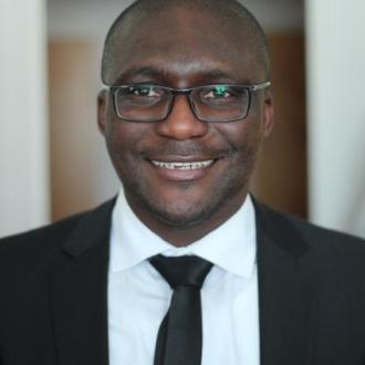 Emmanuel Acquah