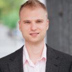 Erik Niemelä