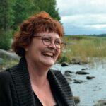 Ghita Bodman