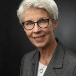 Ann-Sofie Smeds-Nylund