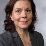 Anne Norström