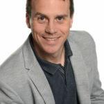 Karl-Henrik Wallerstein
