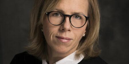 Mia Heikkilä