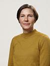 Sarah Mattila