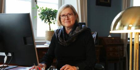 Moira von Wright