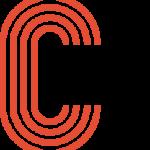 Logotypen för Campus Sport.
