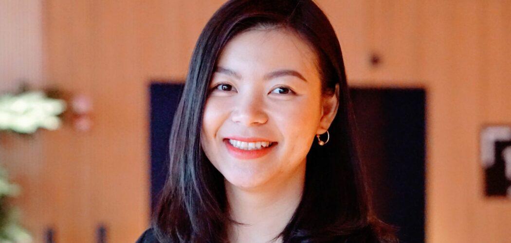 Annie Pham