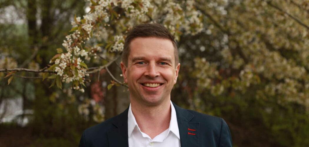 Axel Alm
