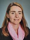 Annika Norrgård