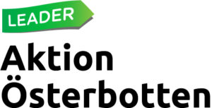 Leader aktion österbotten