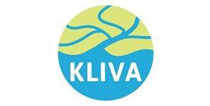 KLIVA-logo