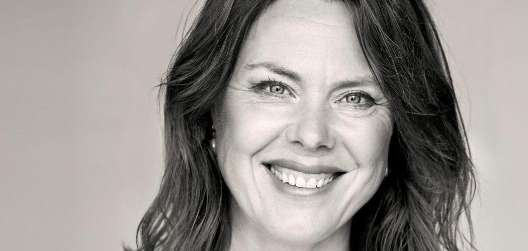 Alumnprofilen Monika Janfelt