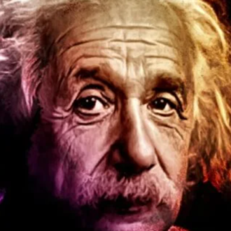 Citat av Albert Einstein