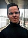 Daniel Rönnberg