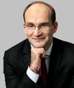 Jakob Granit.