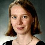 Triin Gyllenberg.