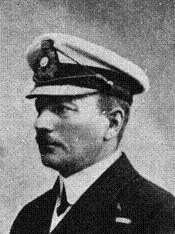 Hjalmar von Bonsdorff