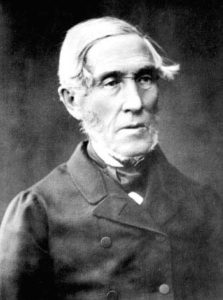 JV Snellman