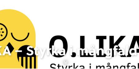 O.LIKA