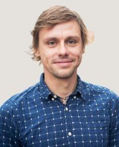 Portrait picture ofChristian Pansch-Hattich