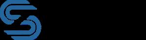 Logo StageZero Technologies