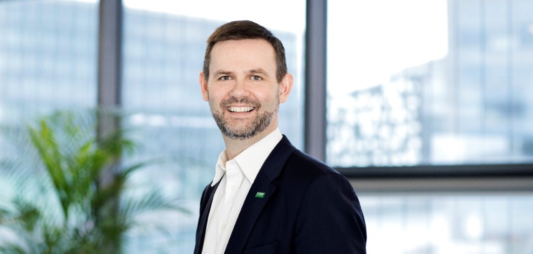 Tor Stendahl