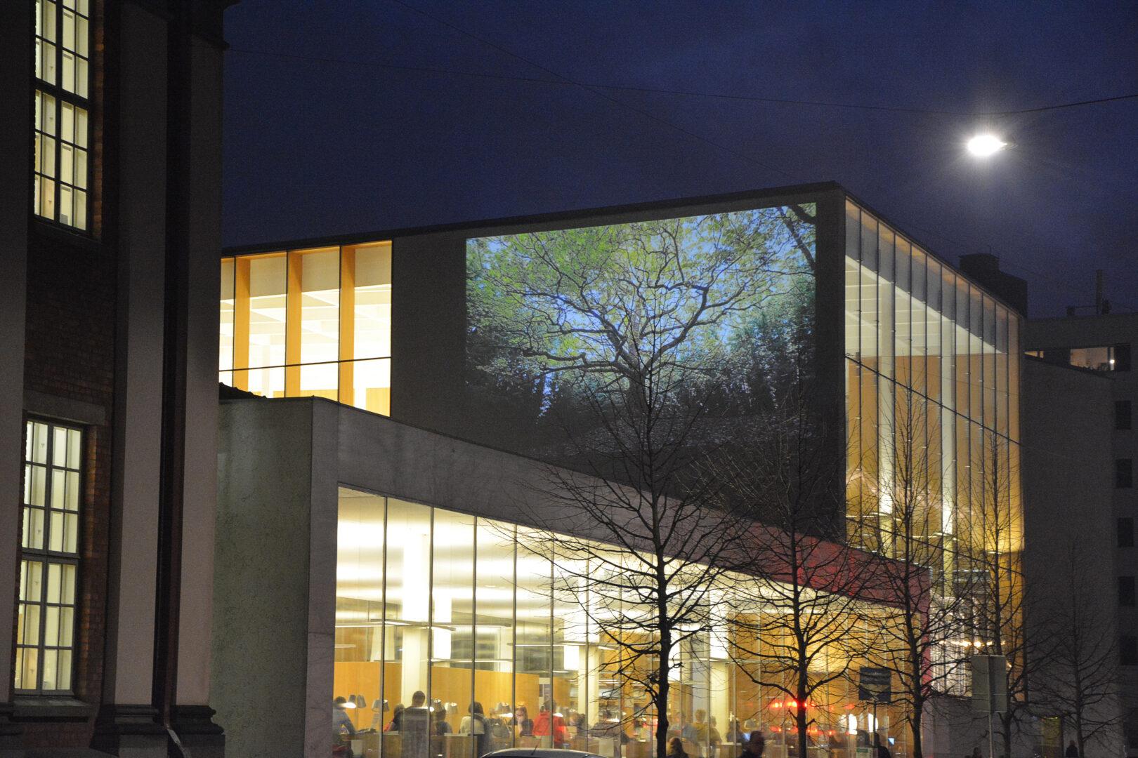 Turun kaupunginkirjasto